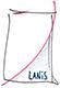 Lanis Logo