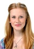 Annika Friedrich