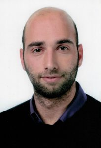 Jannis Kounatidis