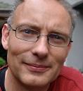 Daniel Robischon