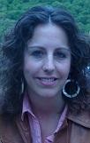 Sylvia Flick