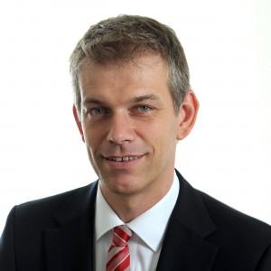 Dirk Schüpke