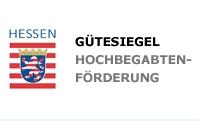 m52a065462fc18_logo