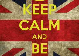 keep-calm-and-be-creative-193