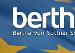 EuropaBertha-710x270