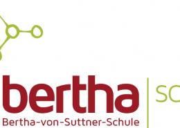 bertha social award