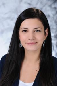 Annette Labusek